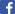 Fb logo 3c2fc96808391ec9ef3c57cda335703ac2a8eb11c1aca4bfe57ebb1d142af02c
