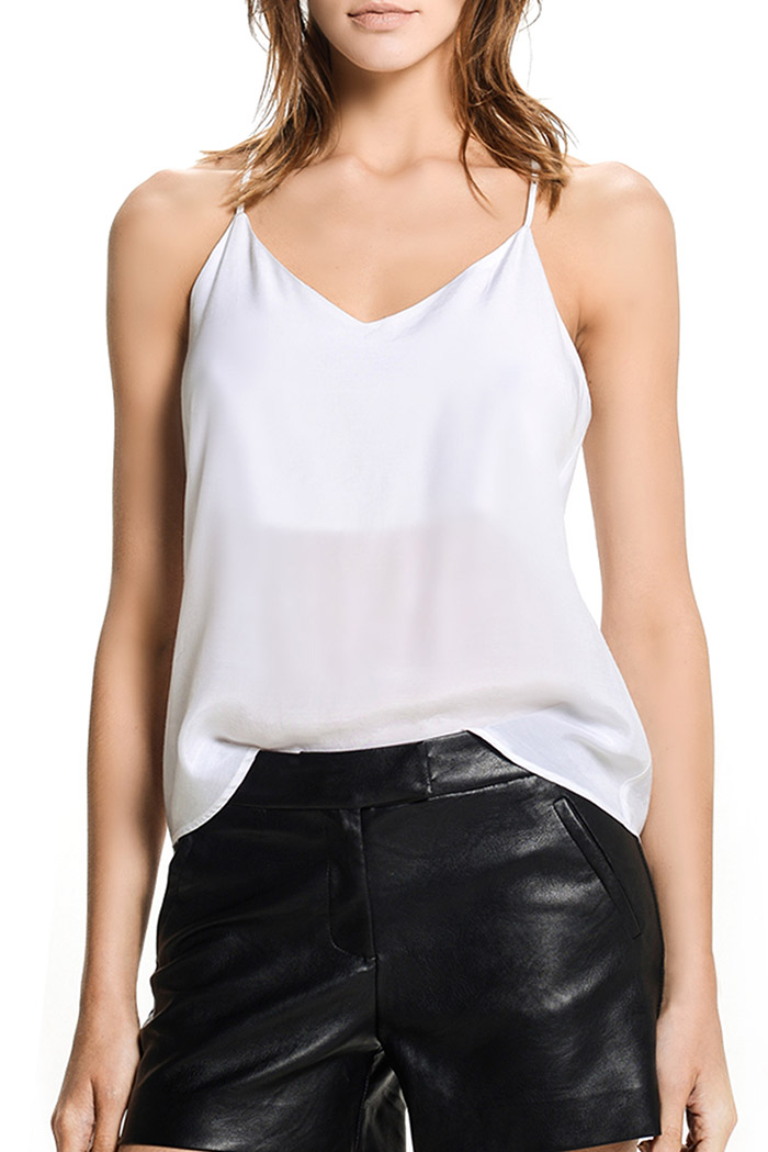 Blusa Perry