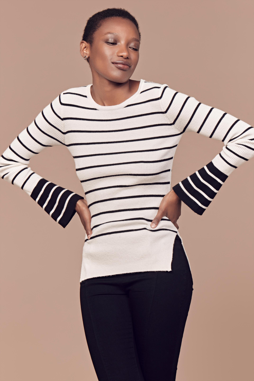 Sweater Azopardo