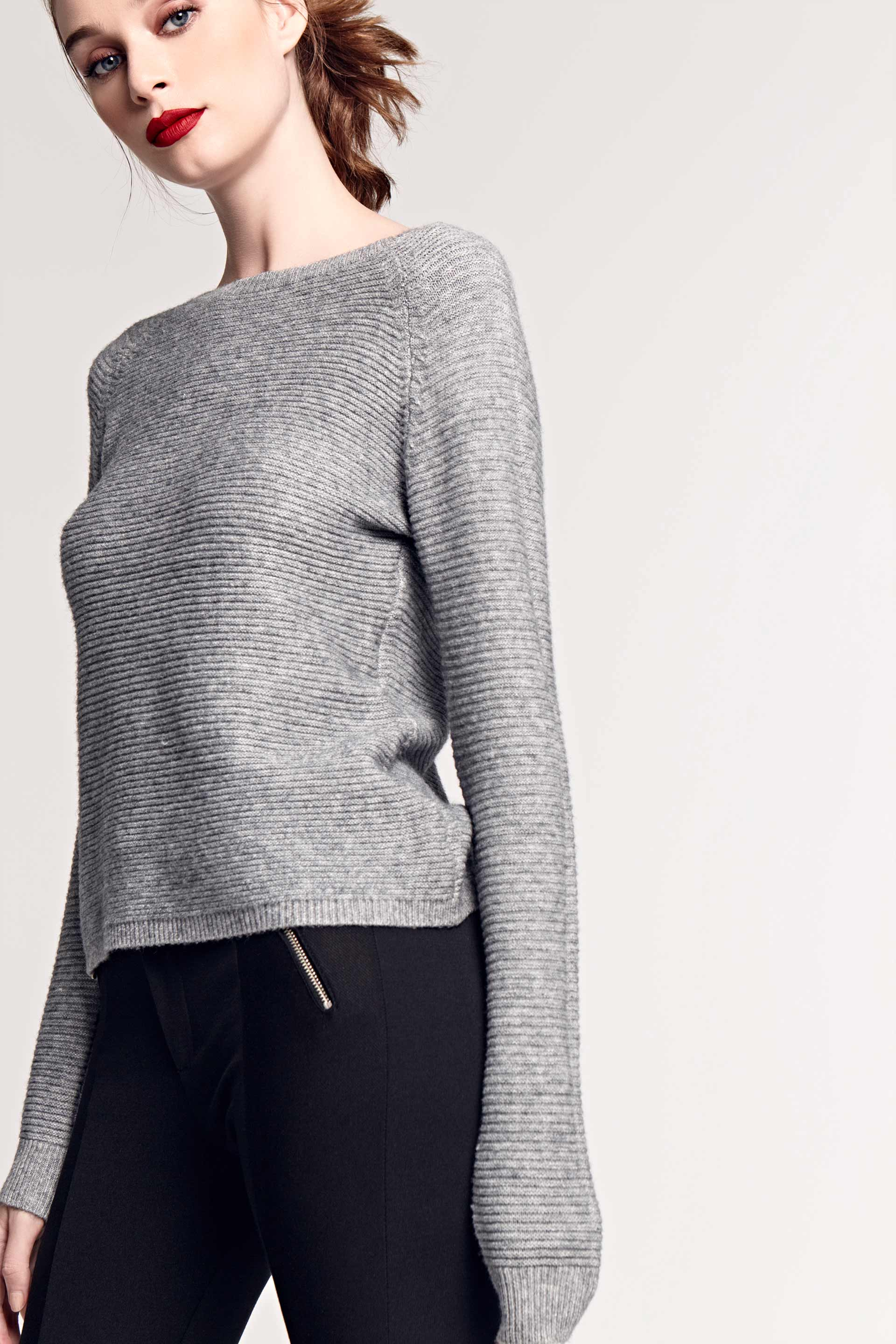Sweater Grierson