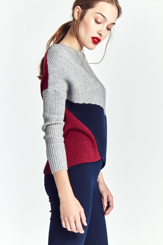 Sweater Unzué