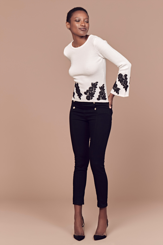 18082326a712 Sweater Billinghurst   Markova