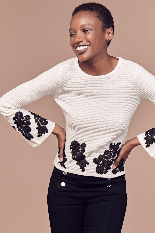 Sweater Billinghurst