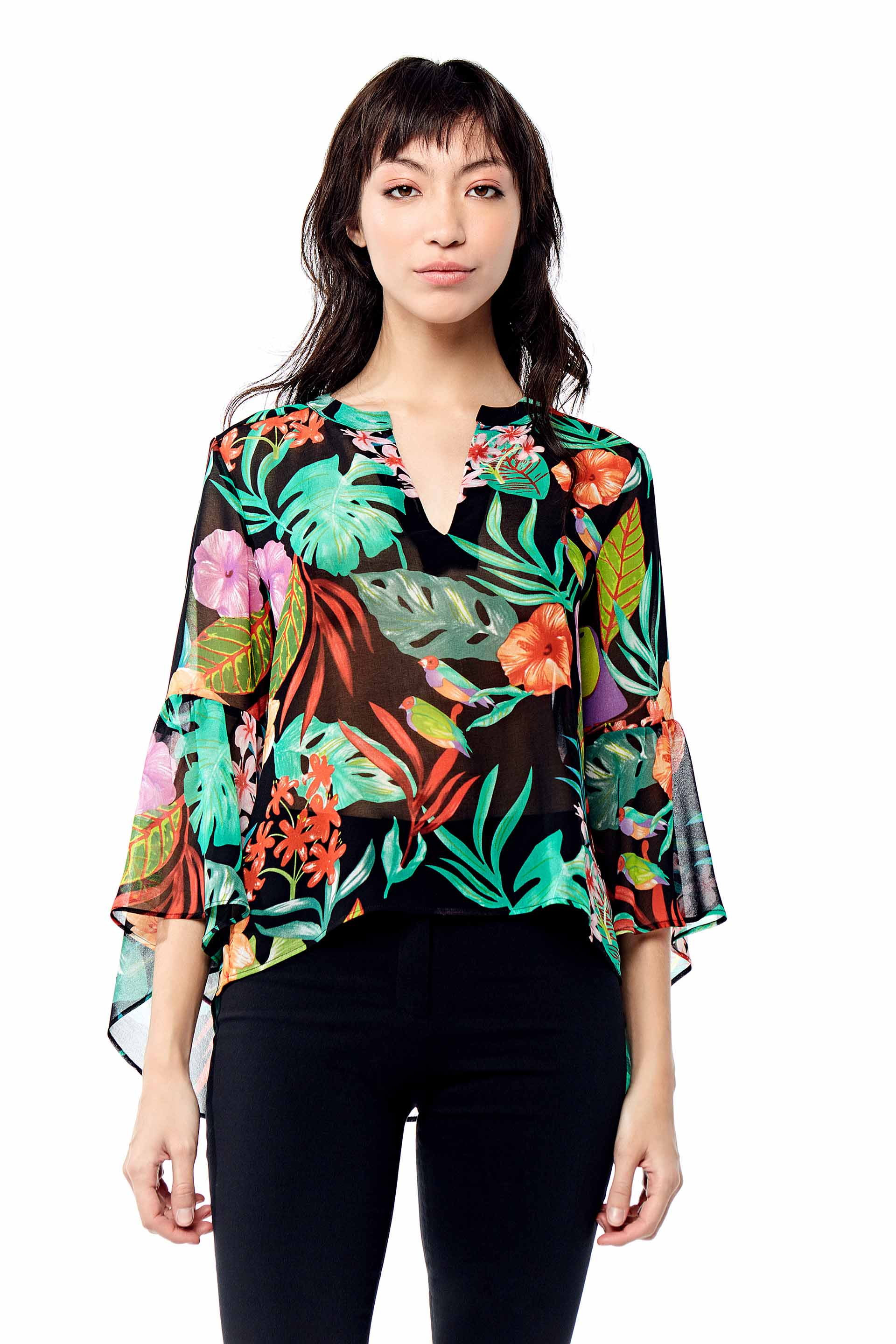 markova_blusa-tropical-_56-27-2019__picture-25847