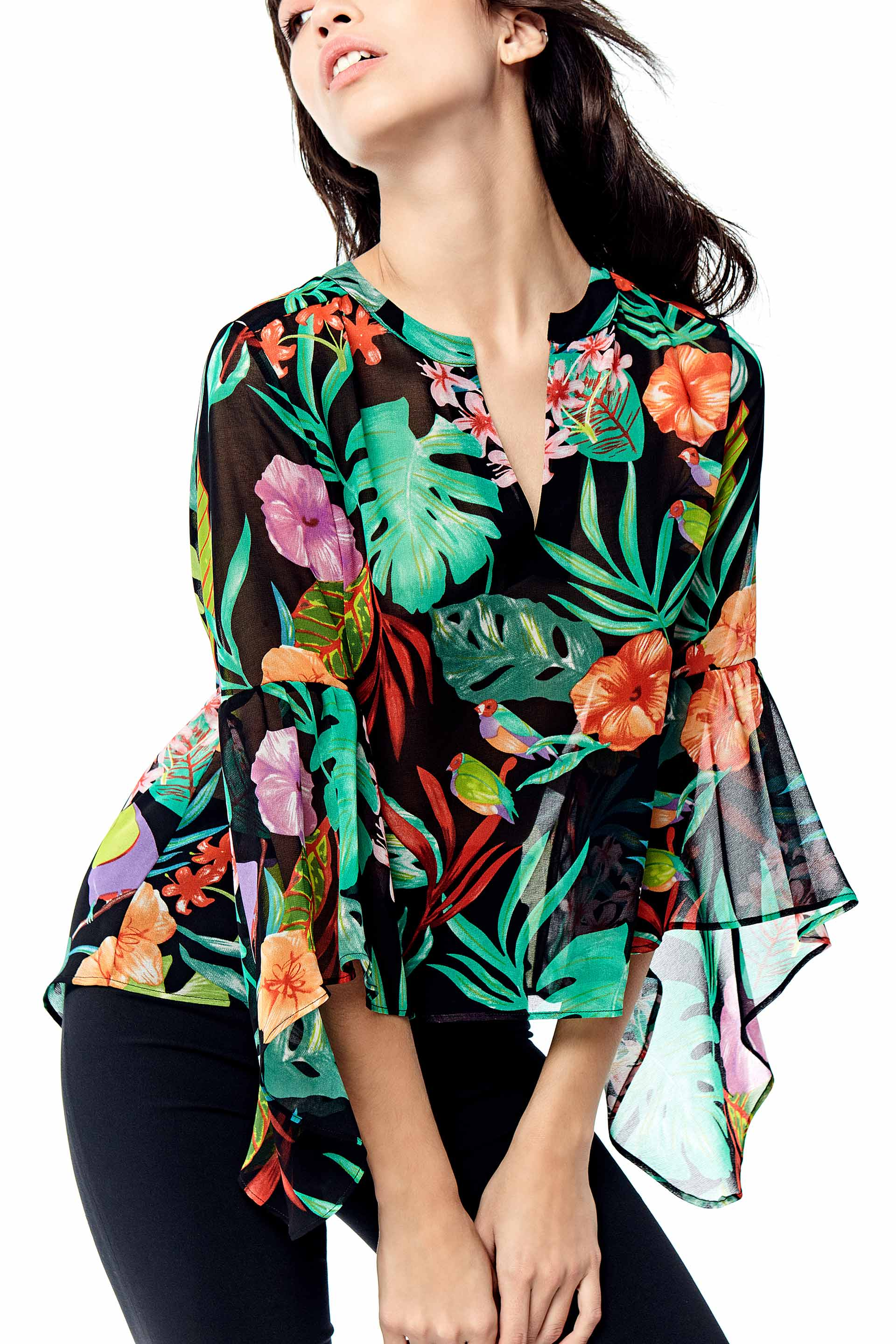 markova_blusa-tropical-_56-27-2019__picture-25850