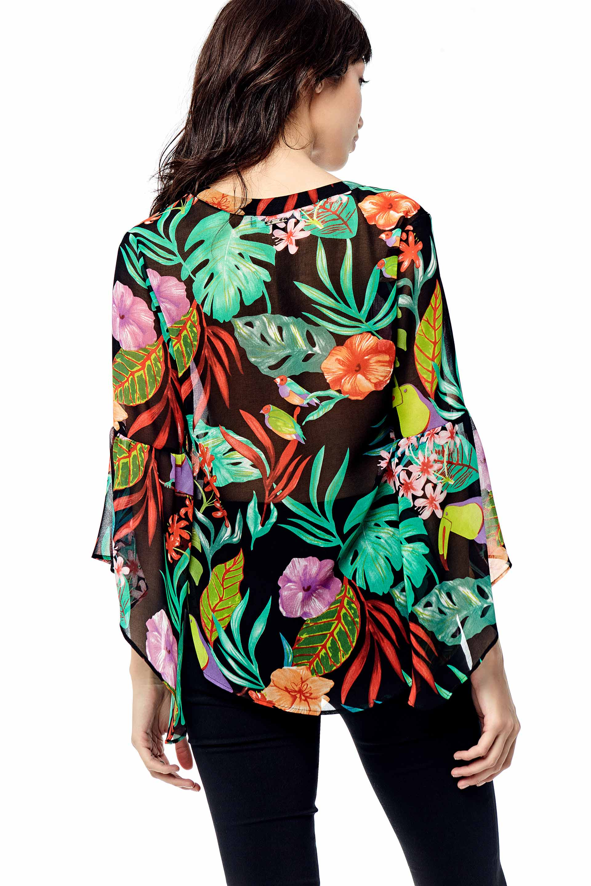 markova_blusa-tropical-_56-27-2019__picture-25851