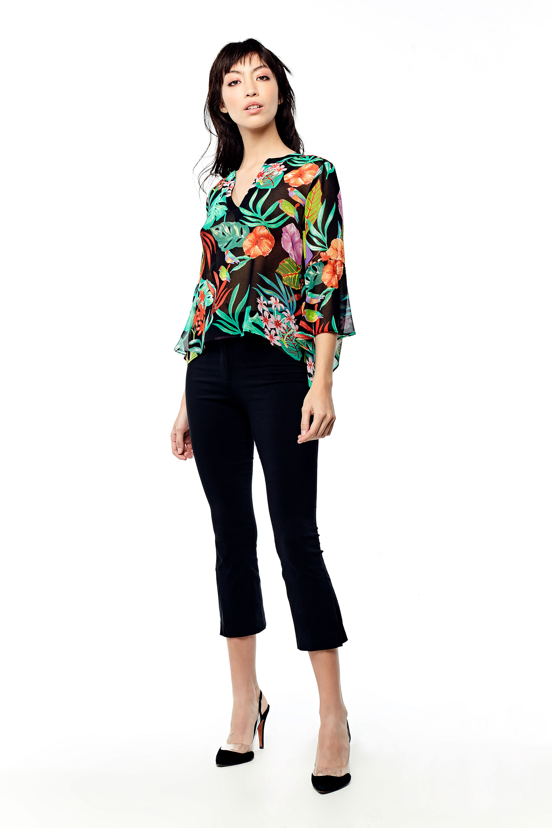 markova_blusa-tropical-_56-27-2019__picture-25852