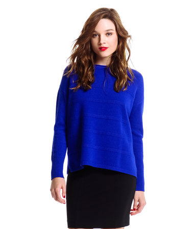 Sweater Gannet
