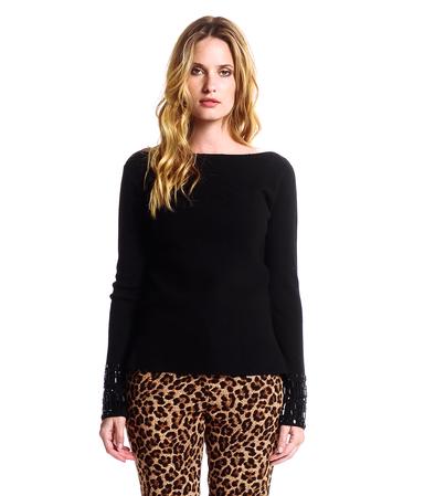 Sweater Kamet