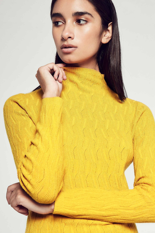 markova_sweater-fraser_03-18-2020__picture-30123