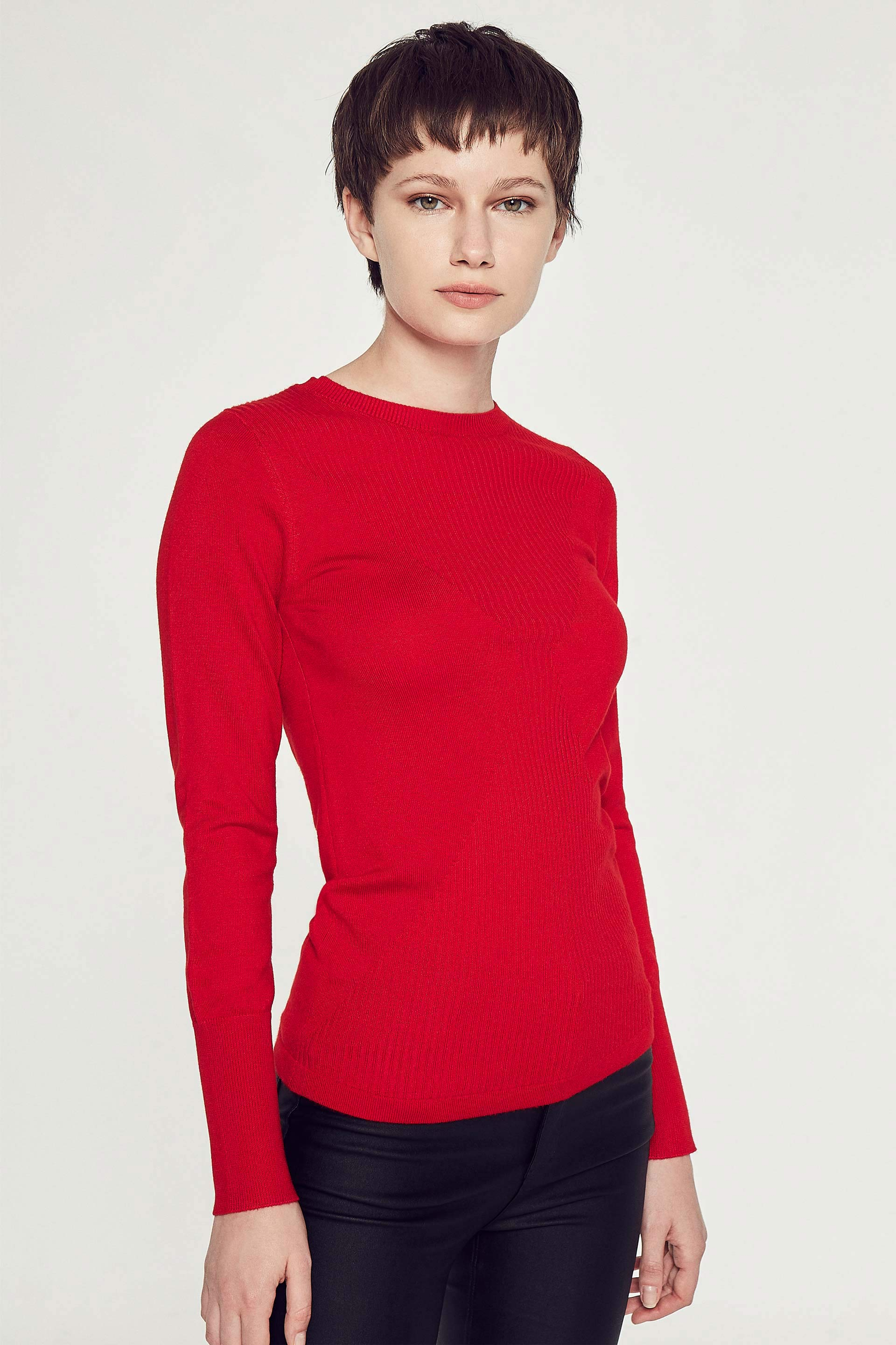 markova_sweater-muster_53-24-2020__picture-30154