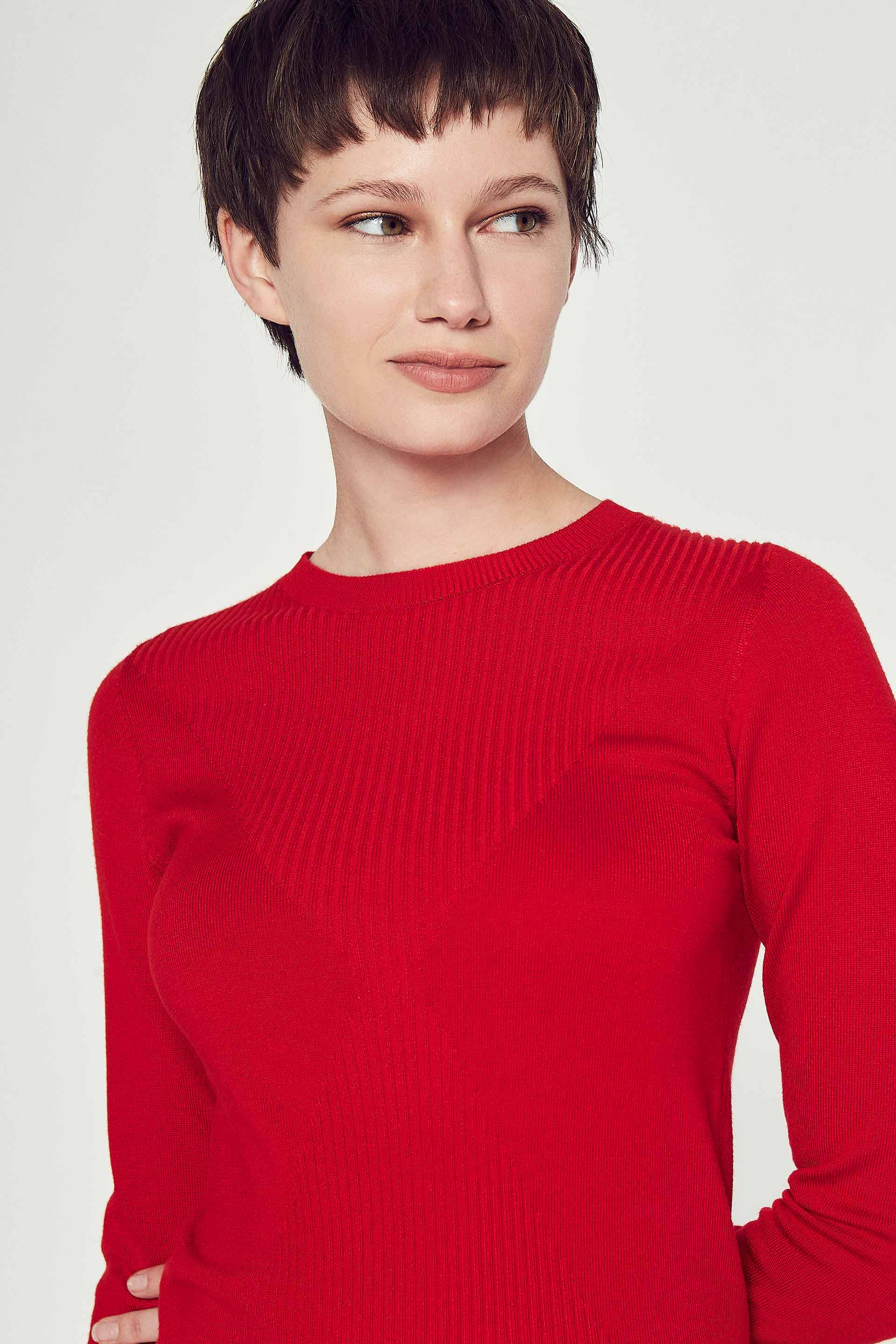 markova_sweater-muster_53-24-2020__picture-30155