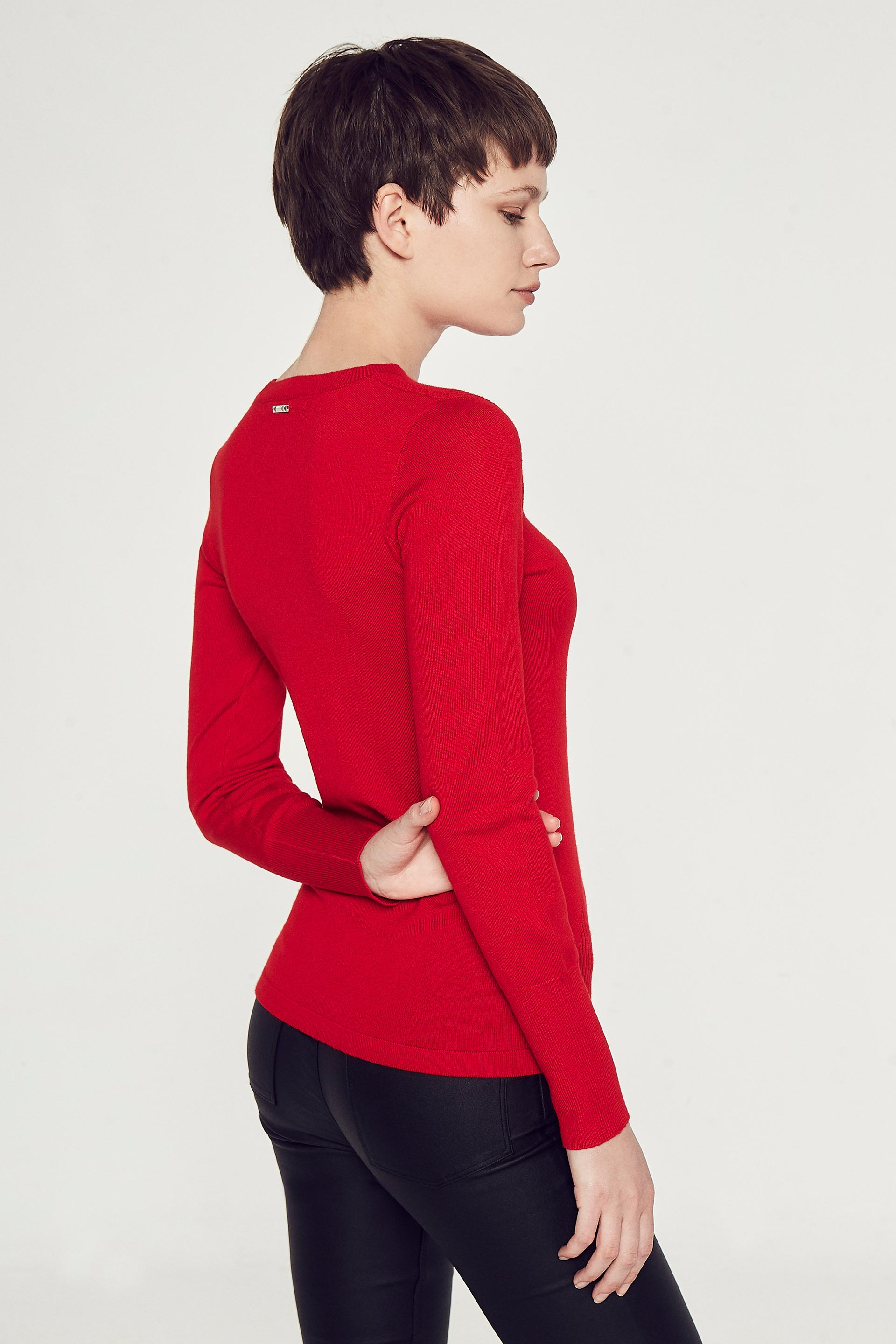 markova_sweater-muster_53-24-2020__picture-30158