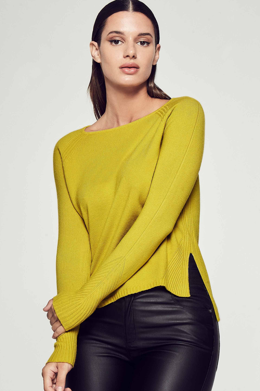 markova_sweater-murrieta_53-24-2020__picture-30174