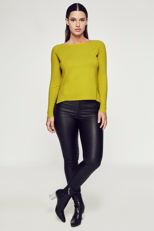 markova_sweater-murrieta_53-24-2020__picture-30176
