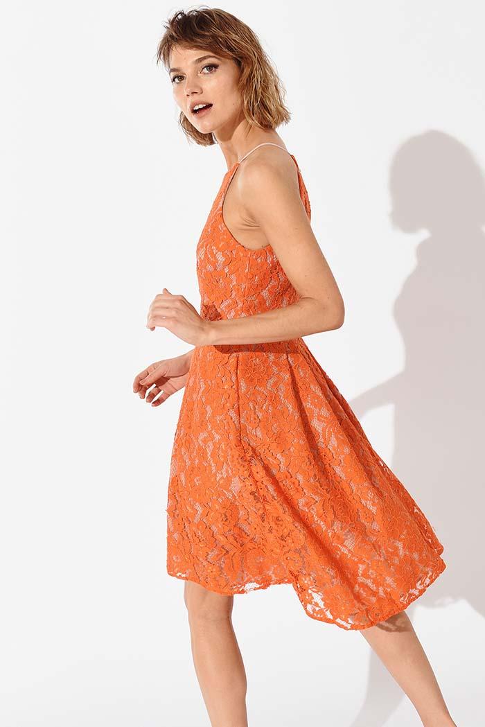 Venta de vestidos de noche en lima online