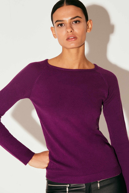 markova_sweater-trinidad_31-29-2021__picture-37002