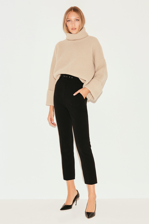 markova_sweater-regina_31-29-2021__picture-37006
