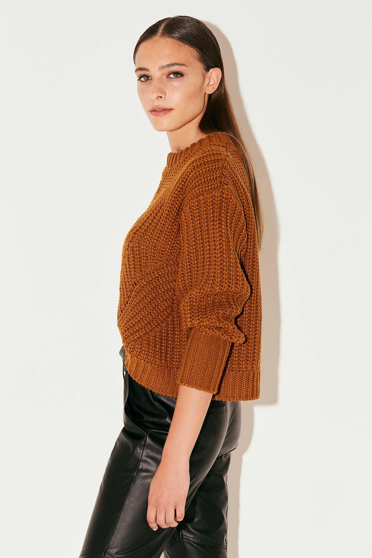 markova_sweater-kendra_09-02-2021__picture-37020