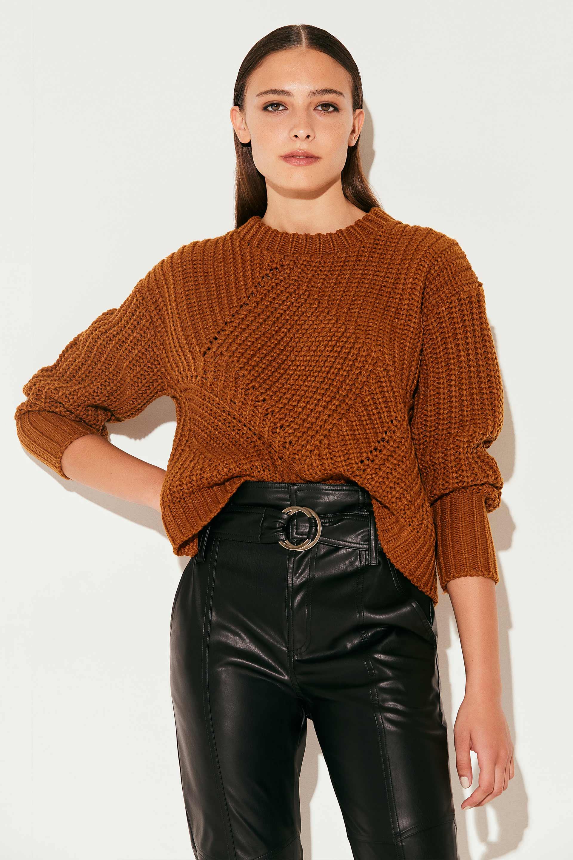 markova_sweater-kendra_09-02-2021__picture-37022