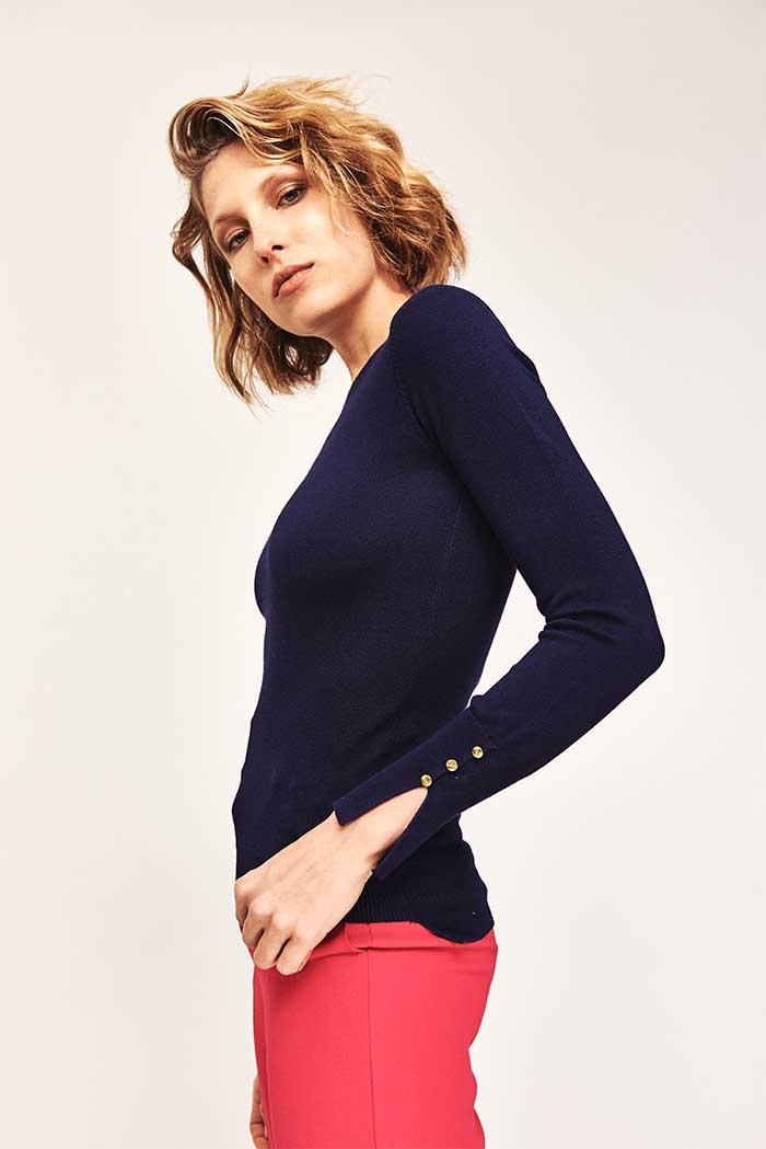 markova_sweater-orosi_44-16-2018__picture-7877