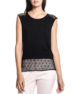 Menu slider remera whitney n