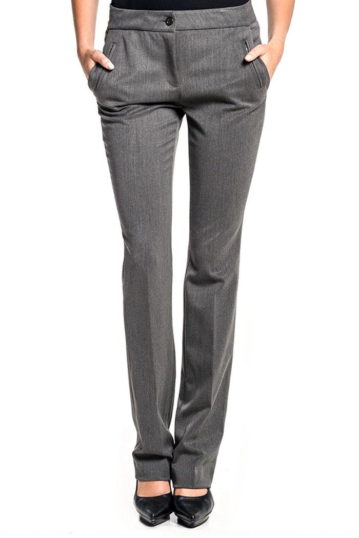 Pantalón Olsen