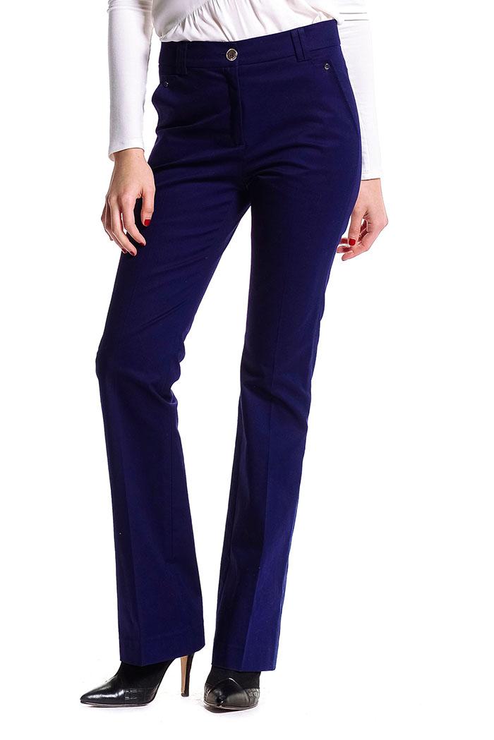 Pantalón Braque